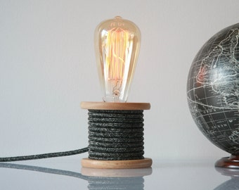 High fashion / / lamp touch dimmer