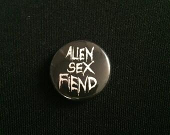 porno video sexe alien sexe