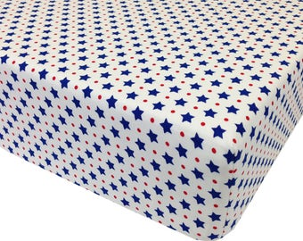 reg. price 26.00 Red White Blue Stars