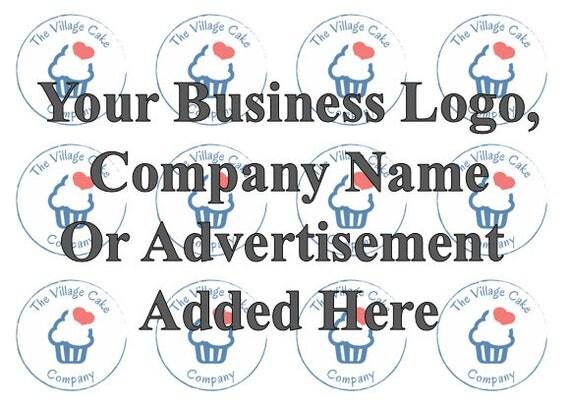 Custom essay company logo