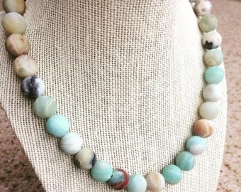 Amazonite necklace,amazonite stone necklace,amazonite mala beads,amazonite mala jewelry,amazonite jewelry,amazonite mala stones,amazonite be