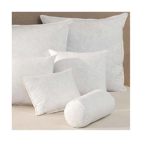 Throw Pillow Filling : pillow insert pillow filling decorative pillow stuffing