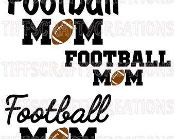 Football cricut svg, football cricut, football svg, football svg designs, football mom svg, football file, football png, football cut file