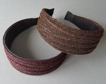 Party Headband, Hair Accessories, Fancy Headband, Gift for Women