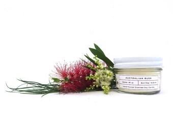 Australian Bush Soy Candle - 4oz
