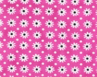 Moda -Hubba Hubba Dark Pink 22216-21