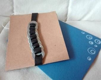 Colors 05-Bracelet