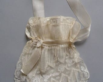 1905, Purse for Holy Communion