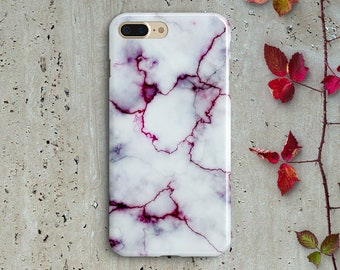 White marble Lg k8 case,White marble Lg k10 case,White marble Lg k4 case,White marble Lg k7 case,White marble Lg G5 case