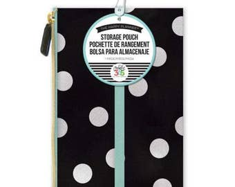 Create 365 Happy Planner Pouch