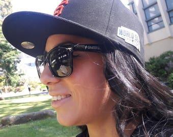 Grateful Dead Sun Glasses Dead And Company Sunglasses Grateful Dead Shades FREE SHIPPING!!!
