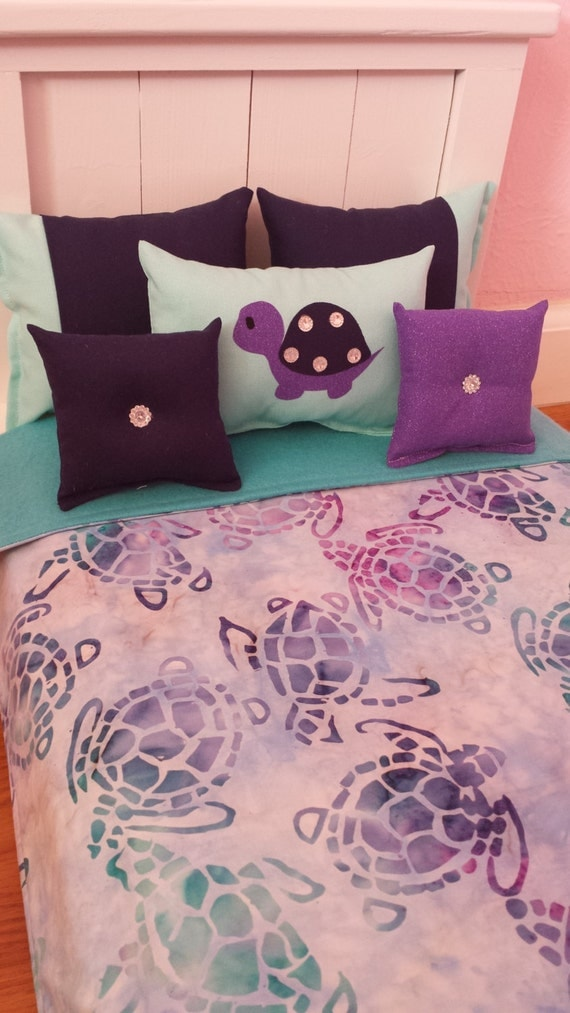 sea turtle bedding turtle bedding 28 images toddler bed awesome tmnt 2136