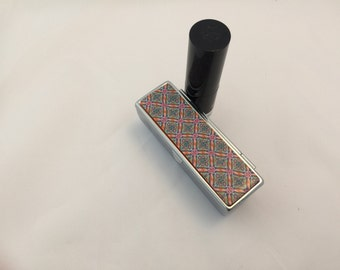 Lipstick Case with mirror
