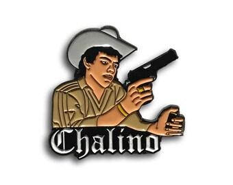 Chalino