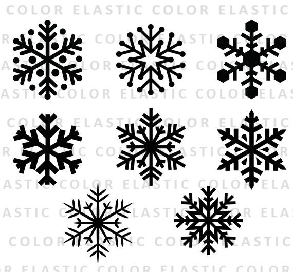 Clipart Light Black Gear in addition Page Border moreover Clipart Shield White likewise Cute Phone Wallpaper further Love You To The Moon And Back Poster. on black and white stars