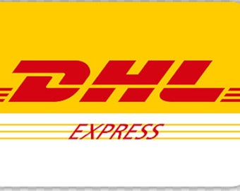 EXPRESS for USA & EU