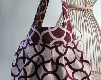 Amy Butler Birdie Sling Bag