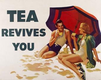 GrooTea! Simply a blend of Green Tea & Rooibos Redbush Tea.Organic. A taste sensation. 50g loose leaf.