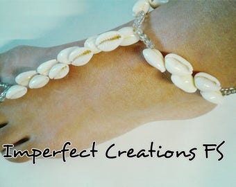 Barefoot Sandals (Weddings)