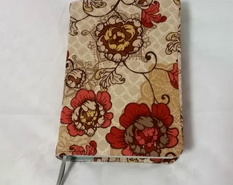 JW Reversible Bible Cover