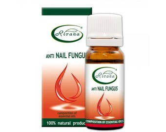 Anti Nail Fungus Composition Oil Pure Premium Quality 10ml Natural Essential Oil Aromatherapy Therapeutic Massage Oil BUY 3 GET 1 FREE