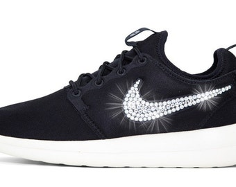 Alliance for Networking Visual Culture » Customized Nike Id Roshe Run