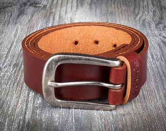 Belts with buckle leather belts brown belts woman belts men belts wide belts long belts custom belts classic belts casual belts simple belts