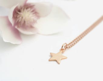 "Chain ""Design Star"" (long)"
