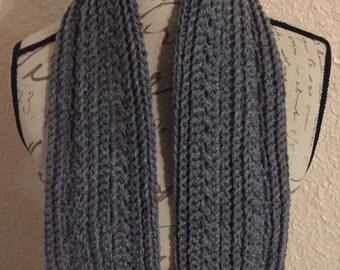 Gentleman's Scarf   MADE TO ORDER