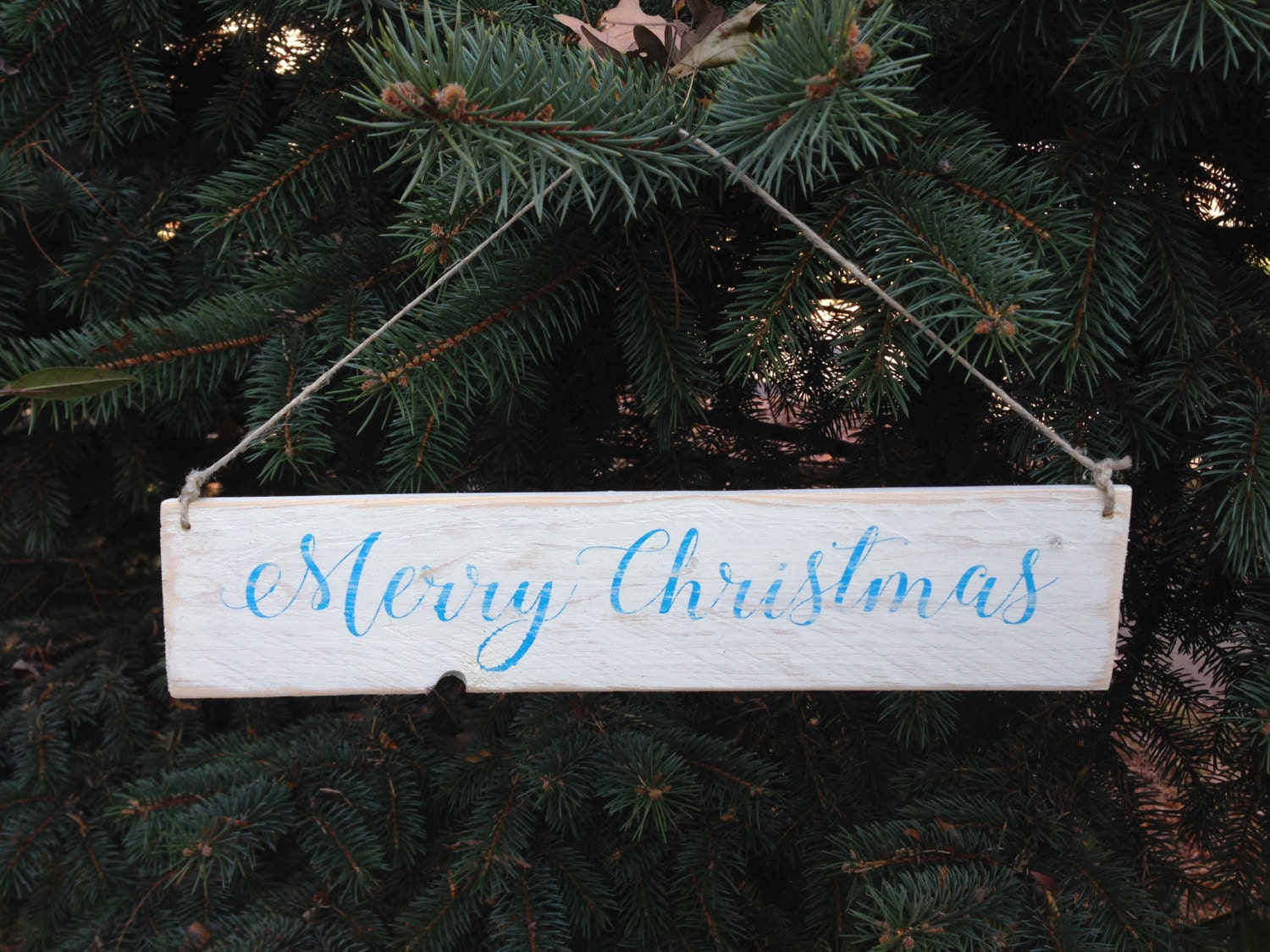 merry christmas pallet sign handmade christmas signs handmade pallet signs gift ideas - Christmas Pallet Signs