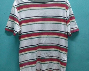 SALE 10 % Vintage PENDLETON 90's tshirt