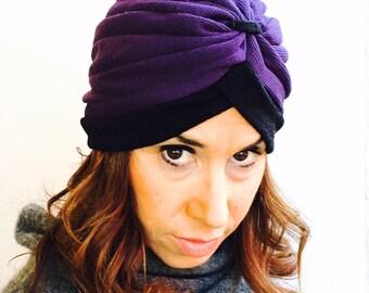 turban headgear