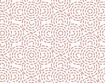 Peel and Stick Wallpaper #130 / Adhesive Vinyl Wallpaper / Pattern WallScape / Removable Wallpaper / Custom Wall Mural