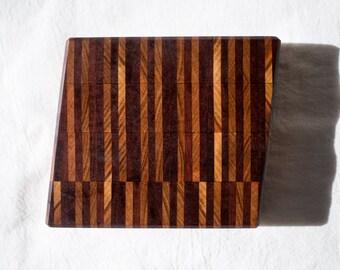 ELLSWORTH - Cutting Board