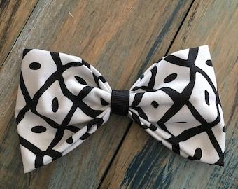 """5"""" hair bow"""
