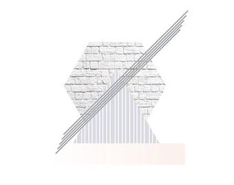 Sword Slice