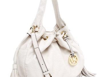 Shop \u201cmichael kors bag\u201d in Handbags