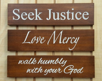 justice mercy world shakespeare The quality of mercy is a quote by portia in william shakespeare's the merchant of venice it occurs during act 4, scene 1, set in a venetian court of justice.
