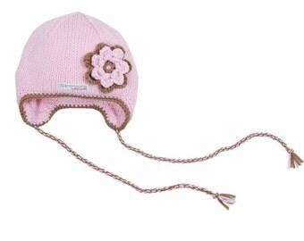 Baby Winter Hat, Winter Hat Girl, Wool Hat Toddler, Wool Hat Baby, Winter Hat Baby, Knit Merino Wool Baby Hat