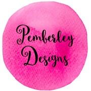 PemberleyDesigns