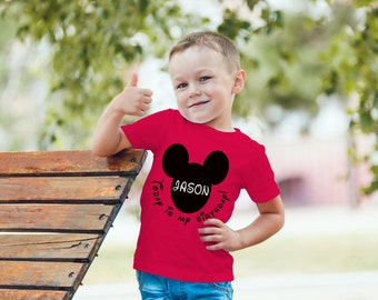 Baby Boy Clothes First birthday Personalized baby gift Personalized first birthday outfit custom onesie custom clothing newborn baby clothes