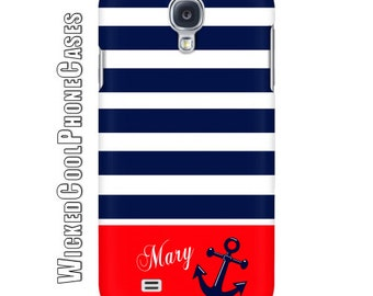 iphone cases,iPhone 7/7+ case, custom gifts, Galaxy s7 edge, iPhone 6s/6s Plus/6/6 Plus/5c/5s/5/SE cases, iphone 7+, Personalize Gift Custom