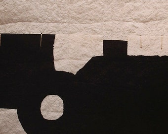 Eduardo Chillida Original Artist Poster 1990