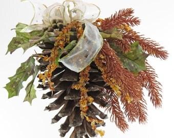 Christmas Ornament, Christmas Tree Ornaments, Christmas Decoration, Custom Ornament, Custom Christmas Ornament, Holiday Ornament, Christmas