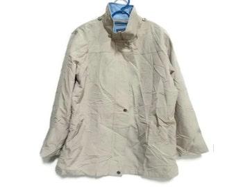 Vintage 90s Liz Claiborne Jacket