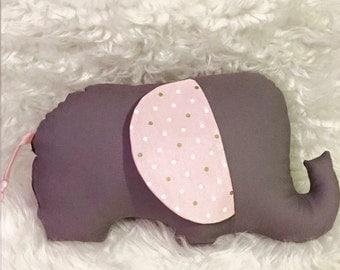 The ELLIE Pillow