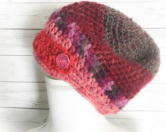 Newsboy Hat,Newsboy Cap,Crochet Brimmed Beanie,Beanies,Womens Hat,Gifts for Teens,Gifts for hers,Winter Hats,Hip Hop Hats,Caps,Snow hats,