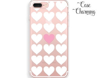 iPhone 7 Plus Case Girly iPhone 7 Case iPhone 6s Case iPhone 6s Plus Case iPhone 6 Case iPhone 6 Plus Case Cute Phone Case tumblr Phone Case