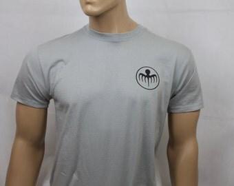 James Bond inspired Spectre t-shirt