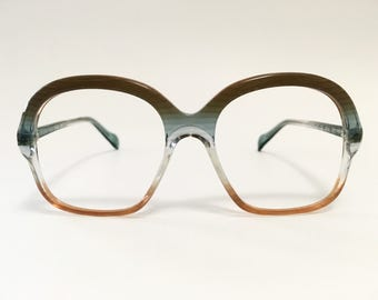 Vintage NeoStyle FairPlay 15 684 Frame